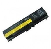 BATTERIE NEUVE Compatible IBM LENOVO Thinkpad Edge 15 - 11.1V - 4400mah - 42T4235