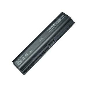 BATTERIE NEUVE Compatible HP Pavilion DV6103EA DV6103EU DV6103NR DV6103TX - 14.4V - 4400mah - HSTNN-Q21C