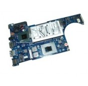 CARTE MERE Reconditionnée SAMSUNG NP532U3C - Lotus 13-TSP - Gar 30 jours