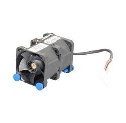 Ventilateur HP 40X56 1U, G6 - 519711-001 - Gar.1 an