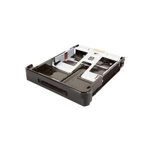 BAC PAPIER HP Officejet Pro 8600, K8600 - CM749-60036 - Gar 3 mois