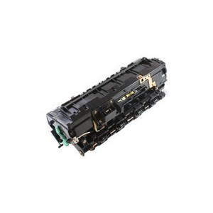 FOUR NEUF SAMSUNG CLP-660N, CLP-660ND, CLX-6240FX - JC96-04496A