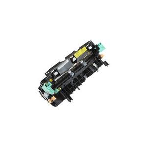FOUR NEUF SAMSUNG ML-3560, ML-3561N, ML-3561ND - JC96-03406B