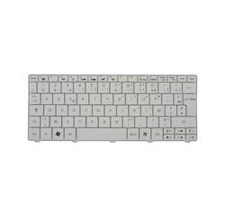 Clavier azerty Acer gateway LT27, LT28 - KB.I100G.096  - Gar.3 mois