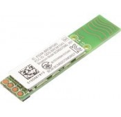 Module bluetooth HP Elitebook 8570P- 655792-001  - Gar.1 an