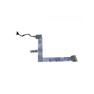 NAPPE ECRAN SAMSUNG NP-R620, R620h - BA39-00859A - BA39-00858A