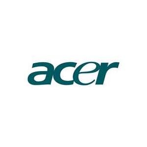 """Vitre avec ecran ACER 8""""1 W3-810 - LS_W3-810 - Gar.3 mois"""