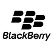 "Vitre tactile BLACKBERRY 10""1 play book2 - s_BB_PB2 - Gar.3 mois"