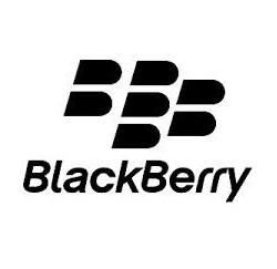 "Vitre tactile BLACKBERRY 10""1 play book2 - s_BB_PB2 - Gar.3 mois"