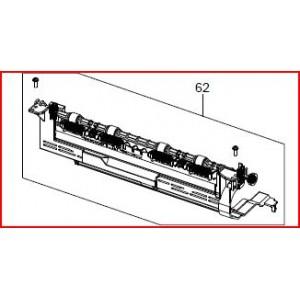 ENSEMBLE SORTIE PAPIER SAMSUNG CLX-3185 - JC90-00994A