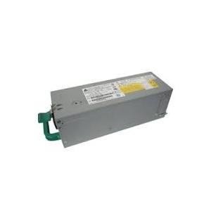 ALIMENTATION Recontidionnée NEC EXPRESS 5800 - 500W - Delta 856-851117-011 - DPS-500HB - Gar 3 mois