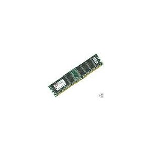 Mémoire Occasion testée 256MO - DDR1 333mhz - Gar 1 mois