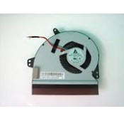 VENTILATEUR NEUF ASUS X501, X501U, X501A - 13GNNO10P010-1