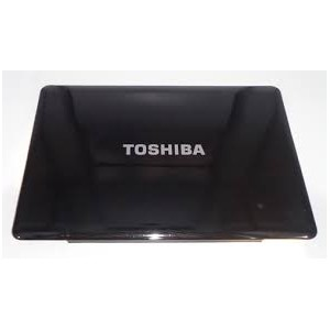 COQUE ECRAN Occasion Toshiba Satellite L505 - Gar 1 mois - K000085730