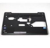 COQUE SUPERIEURE + TOUCHPAD Occasion TOSHIBA Satellite L505 -