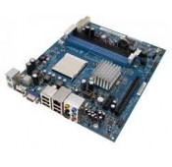 CARTE MERE Reconditionnée ACER ASPIRE X3300, X5300 - AMD - MB.SBX01.004 - Gar 3 mois