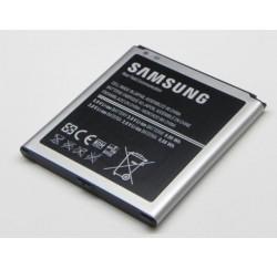 BATTERIE NEUVE SAMSUNG S4 GT-I9500, GT-I9505 - GH43-03833A - 2300mah
