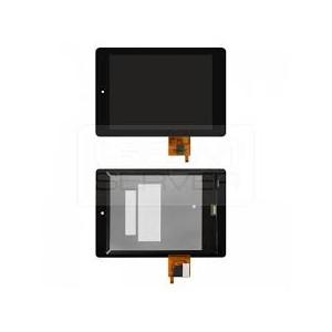 "VITRE TACTILE + ECRAN LCD ACER Iconia A1-810 - LS_A1_810 - Gar.3 mois - 7.9"""