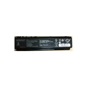 BATTERIE NEUVE Compatible ASUS N45SL, N55, N55E, N55S, N55SF - 07G016HY1875 / A32-N55 - 11.1V - 5200mah