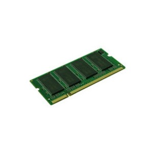 MEMOIRE 1GB DDR2 533MHZ MicroMemory pour Lexmark T642 - MMG1040/1024
