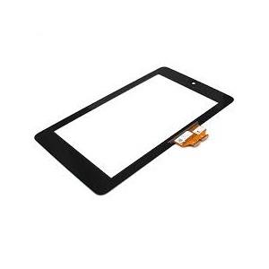 VITRE TACTILE NEUVE Asus (Google) Nexus 7 - 1ère génération