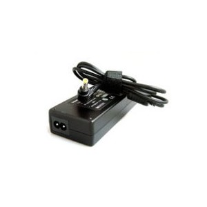 CHARGEUR NEUF Compatible Fujitsu, Asus - 19V 4.74A 90W Plug: 5.5*2.5