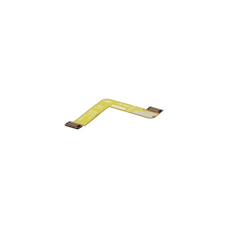 CABLE DOCKING ACER Iconia A510, A700, A511, A701 - 50.H99H2.001
