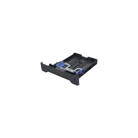 BAC PAPIER NEUF BROTHER HL 5240, HL 5250DN, HL 5270DN, HL 5280DW- LM6568001 - Paper Tray Unit - A4