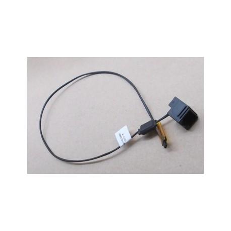 HP ProBook 4510s Modem Jack Port - 6017B0200001