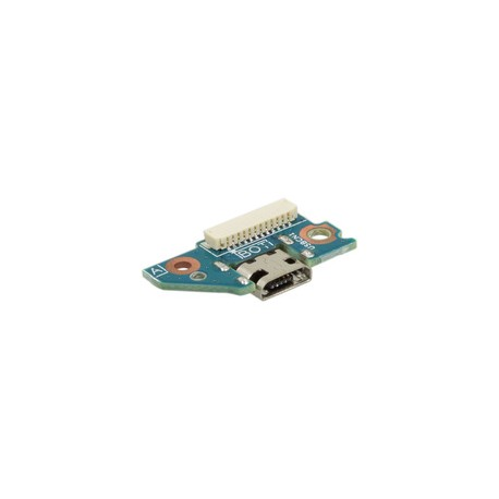 CARTE FILLE Micro USB ACER Iconia Tab A1-810, A1-811 - 55.L1DN1.001 - 48.4VL21.011 - 55.L1RN1.001