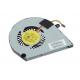 VENTILATEUR NEUF HP ENVY Ultrabook 4-1000 series - Version 4 Fils - 686580-001