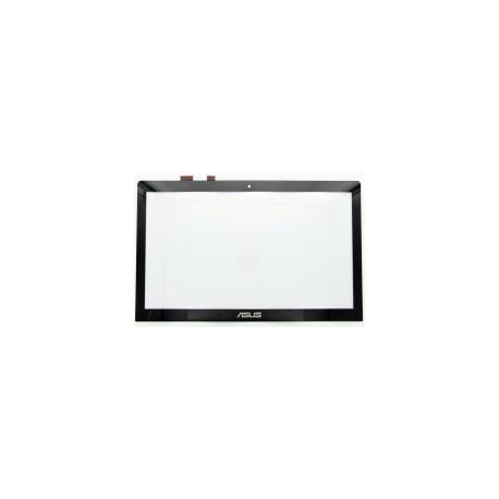 """VITRE TACTILE 15""""6 ASUS Vivobook S500, S550 X550 series - Gar.3 mois - TCP15F81 V1.0"""