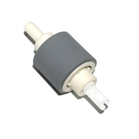 PICK UP ROLLER HP Laserjet P2035, P2055 - RM1-6414 - RM1-6414-000CN - RM1-6414-000 - RM1-6467
