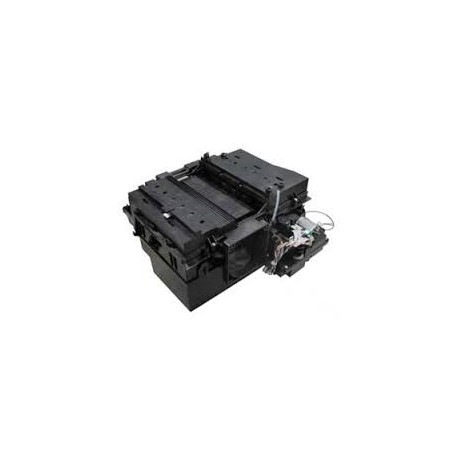 SERVICE STATION HP Designjet T1200, T1300, T2300, T770 - CH538-67040