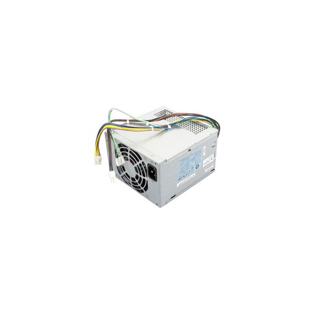 ALIMENTATION NEUVE HP 4000 Pro, 6200 Pro, 8200 Elite- 613764-001 - 320W