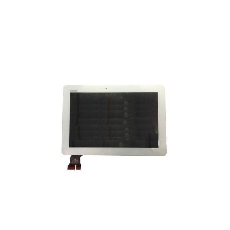 ENSEMBLE VITRE TACTILE + ECRAN LCD NEUVE ASUS ME103, ME103K, ME0310, ME0310K, TF103C - MCF-101-1521