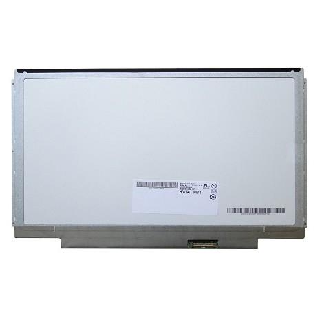 """DALLE NEUVE 13.3"""" LED WXGA HD 1366 x 768 pixels - CLAA133WA01A - LP133WH2-TLL2 - B133XW01 v0 - LT133EE09100 - 40 PIN"""