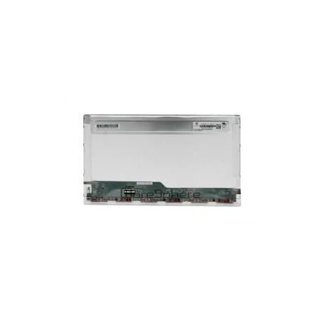 """DALLE NEUVE LED 17""""3 1920x1080 FHD - 40PIN - N173HGE-L11 - MAT"""