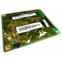 CARTE CONTROLEUR ECRAN TACTILE HP TOUSCHMART ENVY - MT9C23103AU02 - 688843-001 - 687534-001