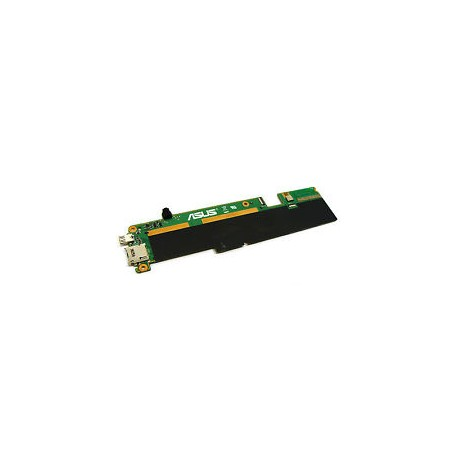 CARTE MERE RECONDITIONNEE ASUS MEMO PAD FHD ME302C 16GB Android 4.3