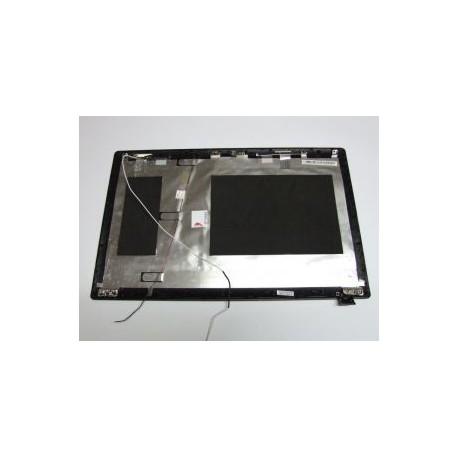 Coque écran Emachines G640 series - 41.4hv02.001 - Gar.1 mois