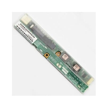 INVERTER TOSHIBA Satellite U200 A10 A15 P000439470 - P000354880 - G71C00011221 - HBL-0328
