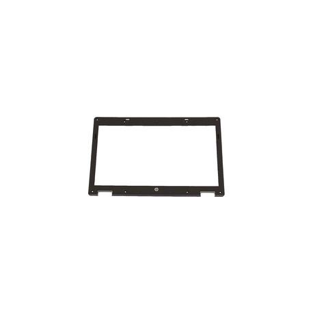 Contour ecran HP sans webcam Probook 6445b, 6450b, 6455b, 6460b - 613319-001 - Gar.1 an