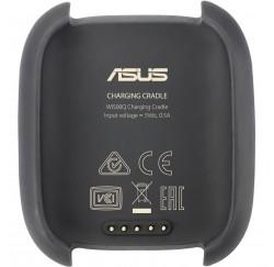 Chargeur Asus ZENWATCH - 90NZ0010-P02000 - Gar.1 an