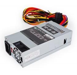 ALIMENTATION NEUVE COMPATIBLE HP PAVILION SLIMLINE 180W - 5188-4388 - DPS-108DB-1A - DPS-160QB