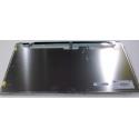 """ENSEMBLE ECRAN LCD + VITRE TACTILE RECONDITIONNE DELL Inspiron One 2305 2310 2330 - LTM230HT10 - 23"""" - 58cm - 1920*1080"""