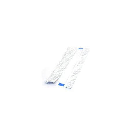 FLEX CABLE HP DV2000 DV6000 DV9000 - 10CM - 4 PIN
