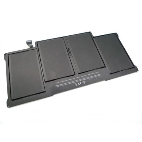 """BATTERIE NEUVE COMPATIBLE Apple Macbook Air 13.3"""" A1369 / A1377 / A1405 - MI 2011 2012"""