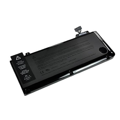 "BATTERIE NEUVE COMPATIBLE Apple MacBook Pro 13"" 661-5391 / 661-5557 / A1322 - 5200MAH"