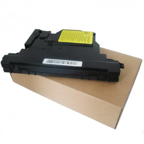 UNITE SCANNER LASER LSU SAMSUNG CLX-3300 - JC97-04058A